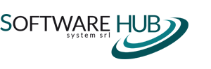 Software Hub System