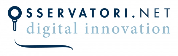 logo osservatori digital innovation